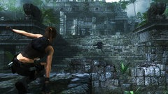 Tomb Raider: Underworld Screenshot # 22
