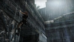 Tomb Raider: Underworld Screenshot # 3