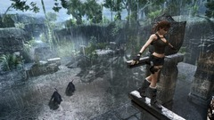 Tomb Raider: Underworld Screenshot # 4