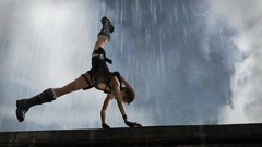 Tomb Raider: Underworld Screenshot # 6