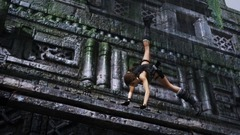 Tomb Raider: Underworld Screenshot # 7