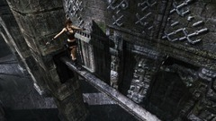 Tomb Raider: Underworld Screenshot # 8