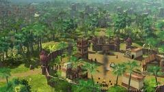 Die Siedler: Aufstieg eines Königreichs - Reich des Ostens Screenshot # 2