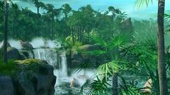 Die Siedler: Aufstieg eines Königreichs - Reich des Ostens Screenshot # 3