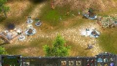 Seven Kingdoms: Conquest Screenshot # 1