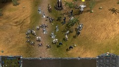 Seven Kingdoms: Conquest Screenshot # 5