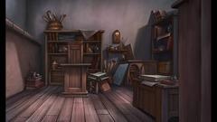 The Abbey Screenshot # 4