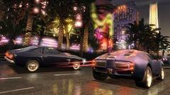 This is Vegas Screenshot # 2