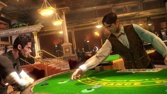 This is Vegas Screenshot # 4