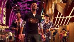 This is Vegas Screenshot # 5