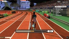 Summer Athletics Screenshot # 5