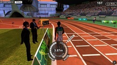 Summer Athletics Screenshot # 7