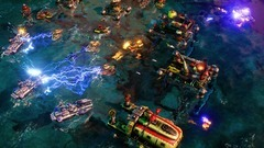 Command & Conquer: Alarmstufe Rot 3 Screenshot # 15