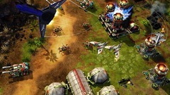 Command & Conquer: Alarmstufe Rot 3 Screenshot # 17