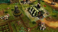 Command & Conquer: Alarmstufe Rot 3 Screenshot # 18