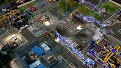 Command & Conquer: Alarmstufe Rot 3 Screenshot # 21