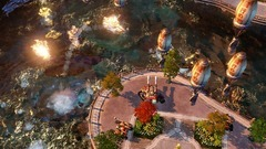 Command & Conquer: Alarmstufe Rot 3 Screenshot # 23