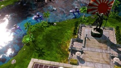 Command & Conquer: Alarmstufe Rot 3 Screenshot # 26