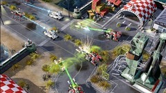 Command & Conquer: Alarmstufe Rot 3 Screenshot # 29