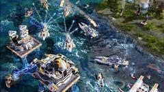 Command & Conquer: Alarmstufe Rot 3 Screenshot # 30