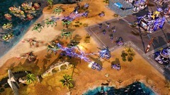 Command & Conquer: Alarmstufe Rot 3 Screenshot # 32