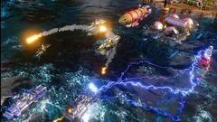 Command & Conquer: Alarmstufe Rot 3 Screenshot # 33