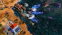 Command & Conquer: Alarmstufe Rot 3 Screenshot # 34