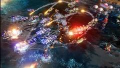Command & Conquer: Alarmstufe Rot 3 Screenshot # 35