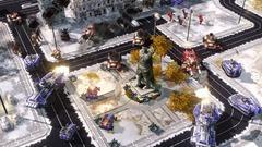 Command & Conquer: Alarmstufe Rot 3 Screenshot # 36