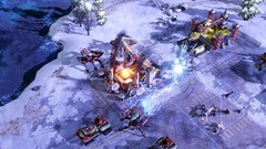 Command & Conquer: Alarmstufe Rot 3 Screenshot # 37
