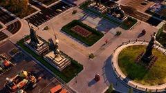 Command & Conquer: Alarmstufe Rot 3 Screenshot # 38