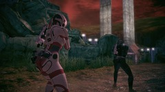 Mass Effect Screenshot # 10