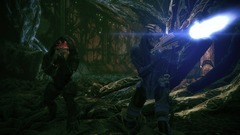 Mass Effect Screenshot # 20