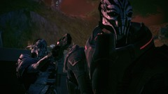 Mass Effect Screenshot # 3