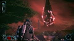 Mass Effect Screenshot # 4