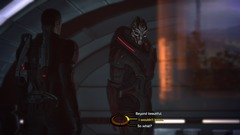 Mass Effect Screenshot # 5