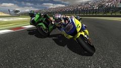 MotoGP 08 Screenshot # 10