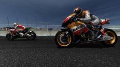 MotoGP 08 Screenshot # 12