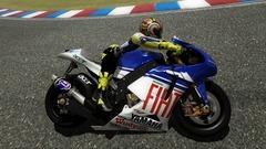 MotoGP 08 Screenshot # 13