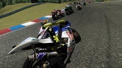MotoGP 08 Screenshot # 14