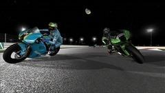 MotoGP 08 Screenshot # 15
