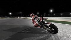 MotoGP 08 Screenshot # 16