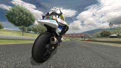 MotoGP 08 Screenshot # 17