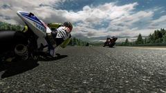 MotoGP 08 Screenshot # 2