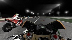 MotoGP 08 Screenshot # 20
