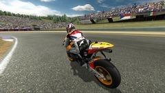 MotoGP 08 Screenshot # 23