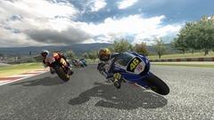 MotoGP 08 Screenshot # 25