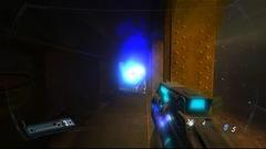 F.E.A.R. 2: Project Origin Screenshot # 115