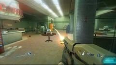 F.E.A.R. 2: Project Origin Screenshot # 116