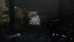 F.E.A.R. 2: Project Origin Screenshot # 117
